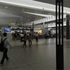 広島出張 広島駅と原爆ドーム