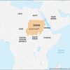 (アフリカ紛争)スーダンと南スーダンのあいだで何が起きているの?