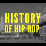 クッソわかりやすく、ヒップホップ誕生の歴史、起源を説明するよ