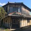 大阪〜京都旅②