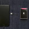 新型iPhoneXsをSoftbankのまま契約か、UQmobileやY!mobileなどの格安SIMにするか.....徒然なるままに書いてみました....