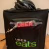 Uber Eats 利用者の心得 みんなで作ろうシェアリングエコノミー前編
