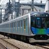 6月27日撮影 私鉄シリーズ 西武池袋線 椎名町~東長崎間 いろいろ撮影