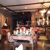 ギター合奏合宿@鴨川アンティークホテル「ら・みらどーる」。展望・施設・お料理ともに素敵なホテルでした~ギター合宿旅行記その1~