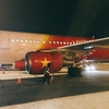 【VietJetAir】ベトナムのLCC・ベトジェットの乗車体験記