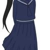 吸血少女9