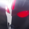 「ウルトラマンR/B」第6~11話 イッキ感想!