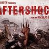 『アフターショック』はフリーメイソンとイルミナティの巨大な陰謀を描いた映画だったッ!?【ネタバレあり】【ネタ記事です】