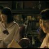 映画感想:「暗黒女子」 このメンバーでこれほど面白い映画が観れるとは思わなかった.....。