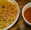 難波と天王寺にあるつけ麺のお店で食べ比べ。スープが美味しかったりトッピングがボリュームたっぷりで大満足です