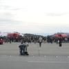 2018百里基地航空祭1