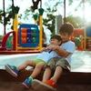 【身長を伸ばす方法】親の遺伝は関係する?