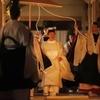 天皇御一代に一度だけの祭祀「大嘗祭」が執り行われます