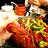 中国で大流行!夏の風物詩となったザリガニ火鍋|麻辣小龍蝦