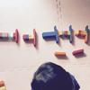 息子(3歳)のレゴ作品が愛おしすぎるので残そうと思う。【レゴデュプロ】