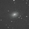 NGC5962 へび座 渦巻銀河 & 二兎を追う