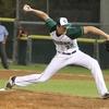 サイドスローと野球肘リスク(サイドスローのバイオメカニクスは、肩外転の減少と前額面における同側への体幹側屈を伴い、肘の内反負荷を増大させる)