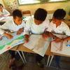 小学校で3Rの授業と環境ポスター作り!環境教育を身近に感じてもらうには?