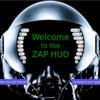 OWASP ZAP HUDについてかいてみた