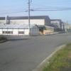 八幡競馬場