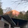 富士山キャンプ 「新富士オートキャンプ場」はリピーターが多くてアットホーム