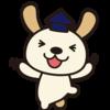 【2017年・裁量問題】北海道裁量問題採用校、各教科合格平均点+合格者平均SS 札幌市の家庭教師ホームティーチャーズ