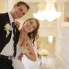 アメリカ人は法廷で結婚式?【新婚を祝福する時に使う英語フレーズ】