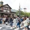 【愚策】プレミアムフライデーに見る日本の上層部の壮大な勘違い