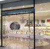 キルフェボン グランフロント大阪店から始まる甘党行進曲!安定の美味しさです!!