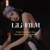 BLACKPINKリサによるLilifilmダンス動画第4弾はいつもと違う魅せ方!