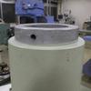 NJP赤道儀を回転させる改造