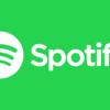 「Spotify」を徹底紹介!無料でできること、競合サービスの比較など。