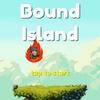 落ちずに落とせ!微調整が熱いカジュアル生き残りゲームアプリのバウンドアイランドがリリース!
