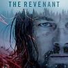 レヴェナント -蘇りし者-  The Revenant
