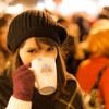 12/13はNATIONAL COCOA DAY♥ホットココアとホットチョコレートの違いは?