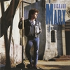 Richard Marx - Repeat Offender:リピート・オフェンダー -