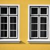 『ジョハリの窓』