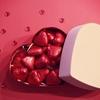 片想いの場合、バレンタインは手作りよりも市販チョコレートの方が絶対におすすめ!