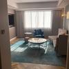 2020年マリオットプラチナ修行9泊目 ~ ウェスティン都ホテル京都にポイント宿泊 ジュニアスイートのお部屋を紹介 ~