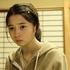 桜田ひより「祈りの幕が下りる時」絶賛演技子役のプロフィール