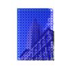 画像処理(画像認識) - 「密なSIFT(HOG : Histogram of Oriented Gradients )」算出