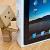 12月31日までのiPhone,iPad関連キャンペーンはこれ!iPhone,iPadの購入を考えている方は要チェックです。(ソフトバンク)