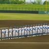 グラフ・都市対抗野球岩手県予選1日目