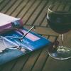 自然派ワインとは?味わいや製造方法、おすすめワインをご紹介!