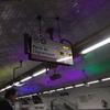 【Day3】(1)モンパルナス駅からパリ最古の教会に行く。~サン・ジェルマン・デ・プレ教会~