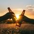 沖縄で本気でナンパされたい観光客女性へ見てほしい指南書【アンサー記事】