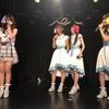 アクアノート夢咲摩萌 生誕祭(ゲスト:君ラジ)@渋谷REX