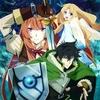 【アニメ】盾の勇者の成り上がり 13話感想