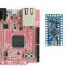 独断と偏見で選ぶ五大Arduino系ボード
