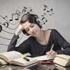 集中する時に音楽は必要か?